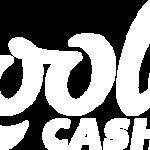 Moolah cash